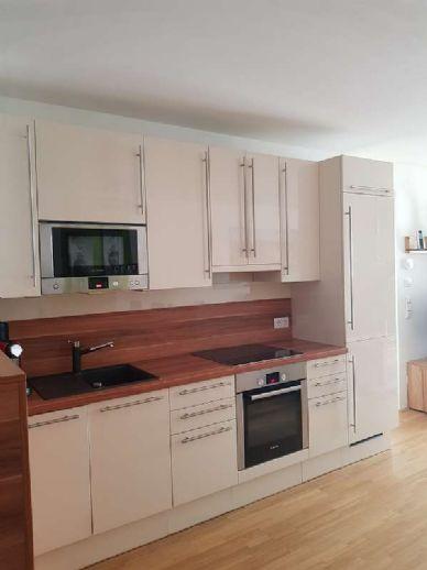 Wohnung in Bonn, Stadtteil Gronau, zu vermieten