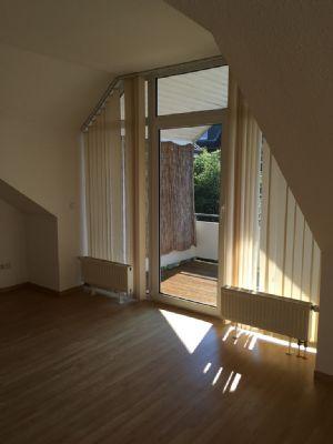 gro e 3 zimmer dachgeschoss buxtehude zu vermieten wohnung buxtehude 2b2lj4d. Black Bedroom Furniture Sets. Home Design Ideas