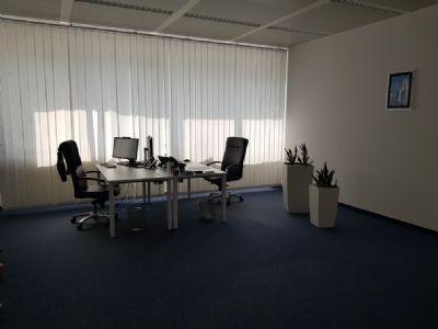 Starnberg Büros, Büroräume, Büroflächen