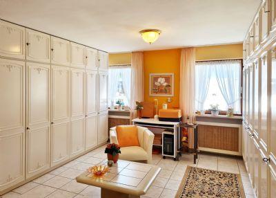Prien am Chiemsee Wohnungen, Prien am Chiemsee Wohnung kaufen