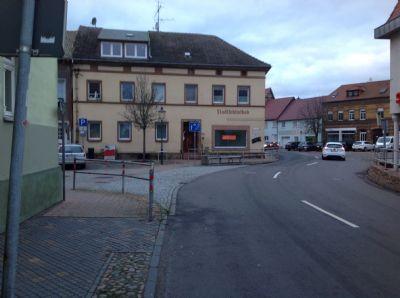 Raguhn-Jeßnitz Renditeobjekte, Mehrfamilienhäuser, Geschäftshäuser, Kapitalanlage