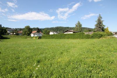 Krumpendorf am Wörther See Grundstücke, Krumpendorf am Wörther See Grundstück kaufen