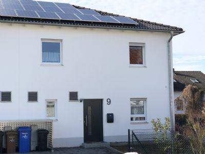 Doppelhaushalfte Straubing Bogen Doppelhaushalften Mieten Kaufen