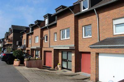 Hausmarke immobilien haus im haus diese wohnung ist die for Alternative zum haus