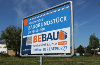Bocka Grundstücke, Bocka Grundstück kaufen