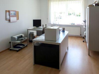 Büro 2 EG
