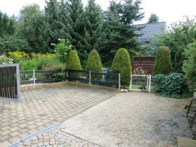 Mehrfamilienhaus_Oschatz_Hof
