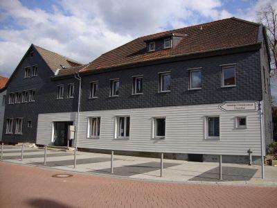 Partnersuche & kostenlose Kontaktanzeigen in Goslar