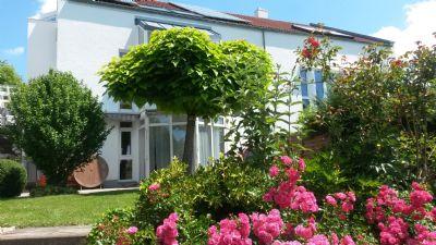 Ferienwohnung Rauber für 2-4 Personen, (ca. 56 m2) in Friedrichshafen am Bodensee