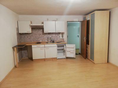 Mietwohnung in Filderstadt, Wohnung mieten