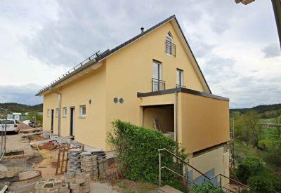 Zöllnitz Häuser, Zöllnitz Haus mieten