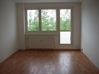 Beispiel: renov. Wohnzimmer