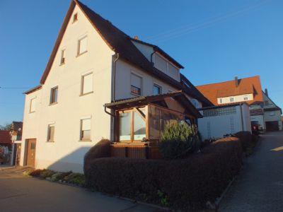 Rottenburg Häuser, Rottenburg Haus kaufen