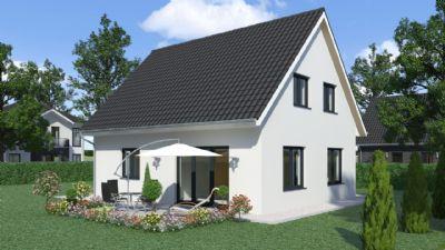 SD 120 Fuchs Baugesellschaft  Garten