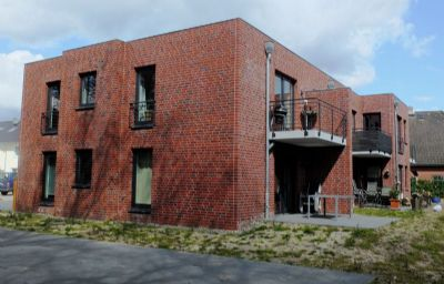 Ahlerstedt Wohnungen, Ahlerstedt Wohnung mieten
