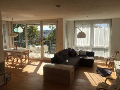 2 Zimmer Wohnung In Weinstadt Mieten Immowelt
