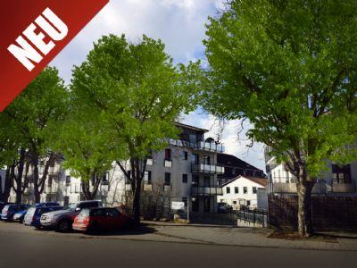 Heppenheim Wohnungen, Heppenheim Wohnung mieten