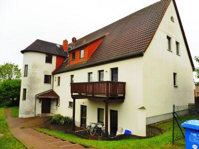 Salbitz Wohnungen, Salbitz Wohnung kaufen