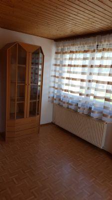 Sankt Lorenzen im Mürztal Wohnungen, Sankt Lorenzen im Mürztal Wohnung mieten