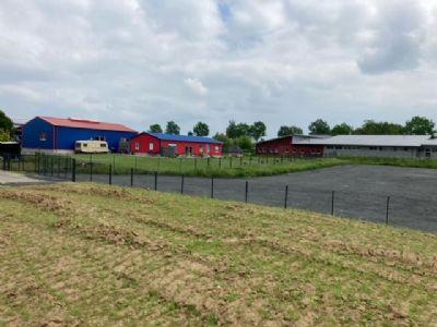 Willebadessen Industrieflächen, Lagerflächen, Produktionshalle, Serviceflächen