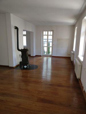 ruhige helle maisonettewohnung im antonsviertel maisonette augsburg 2cy3f4j. Black Bedroom Furniture Sets. Home Design Ideas