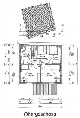 neubau exklusives efh mit gro em grundst ck haus oberschneiding 2he9v4b. Black Bedroom Furniture Sets. Home Design Ideas