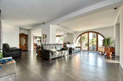 Ruvigliana Häuser, Ruvigliana Haus kaufen