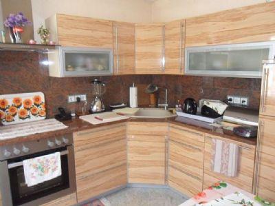 Küche - Vorderhaus 1
