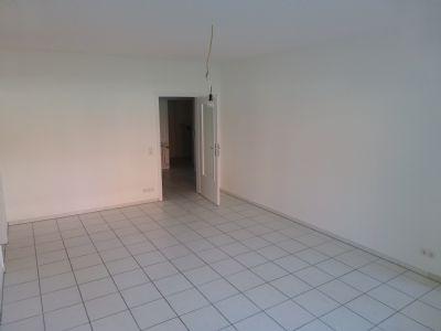 sch ner bungalow zentral jedoch sehr ruhig gelegen mit. Black Bedroom Furniture Sets. Home Design Ideas