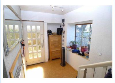einfamilienhaus mit wintergarten am volkspark zu verkaufen haus hamburg 2gabc4u. Black Bedroom Furniture Sets. Home Design Ideas