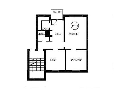 3 zimmer wohnung sucht mieter etagenwohnung bad segeberg 2f63d42. Black Bedroom Furniture Sets. Home Design Ideas