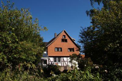 Hardegsen Häuser, Hardegsen Haus kaufen