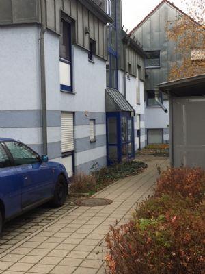 Neumarkt in der Oberpfalz Wohnungen, Neumarkt in der Oberpfalz Wohnung mieten