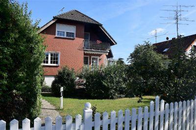Riedstadt Häuser, Riedstadt Haus mieten