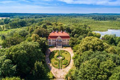 Stolec (Stolzenburg) Häuser, Stolec (Stolzenburg) Haus kaufen