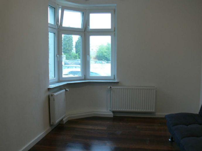 Single-Wohnung Apartment mit Einbauküche in