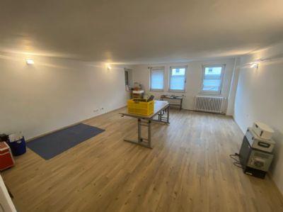 Rauschenberg Wohnungen, Rauschenberg Wohnung mieten