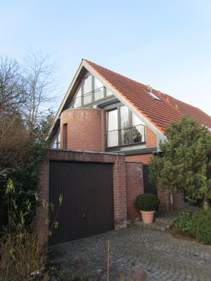 Krefeld Häuser, Krefeld Haus mieten