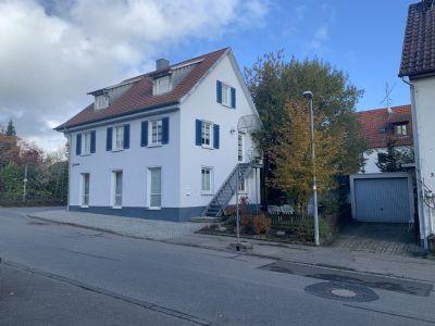 Bad Schussenried Häuser, Bad Schussenried Haus kaufen