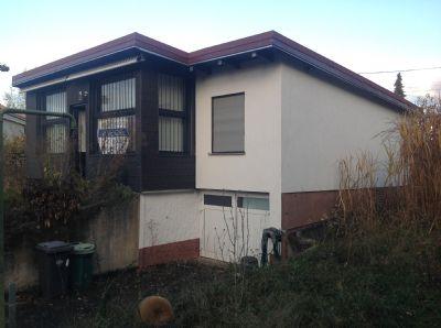 Langatte Häuser, Langatte Haus kaufen