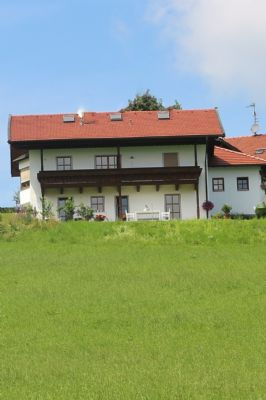 Neuburg Häuser, Neuburg Haus kaufen