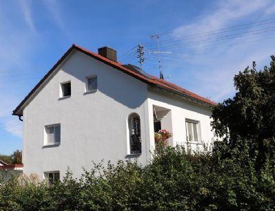 Hilgertshausen-Tandern Renditeobjekte, Mehrfamilienhäuser, Geschäftshäuser, Kapitalanlage