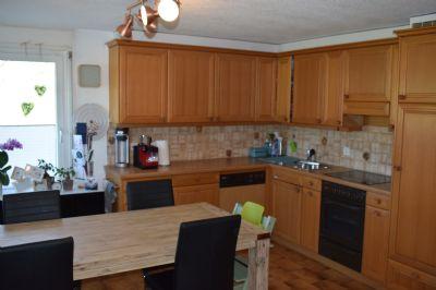 Gommiswald Häuser, Gommiswald Haus kaufen