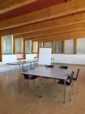 Bad Radkersburg  Büros, Büroräume, Büroflächen
