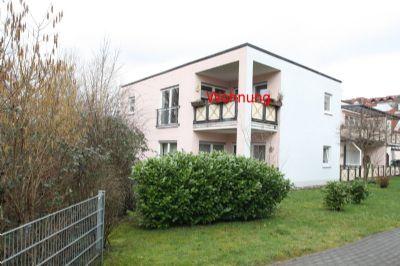 Niedernhausen Wohnungen, Niedernhausen Wohnung mieten