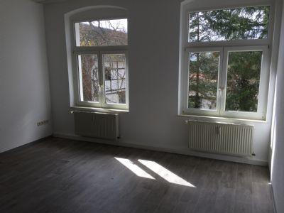 Langenwolschendorf Wohnungen, Langenwolschendorf Wohnung mieten