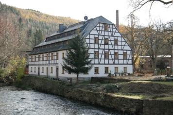 Thermalbad Wiesenbad Wohnungen, Thermalbad Wiesenbad Wohnung kaufen