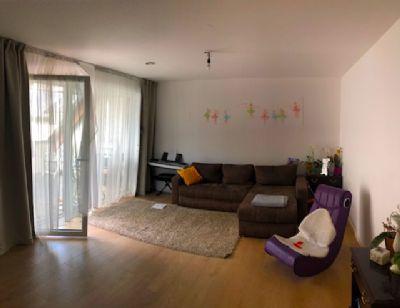 Mörfelden-Walldorf Wohnungen, Mörfelden-Walldorf Wohnung mieten