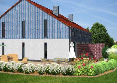 reihenhaus kaufen cuxhaven groden reihenh user kaufen. Black Bedroom Furniture Sets. Home Design Ideas