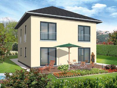 neubau in 2018 ihr neues zuhause seitlich von dingolfing einfamilienhaus moosthenning 2gfbw4z. Black Bedroom Furniture Sets. Home Design Ideas